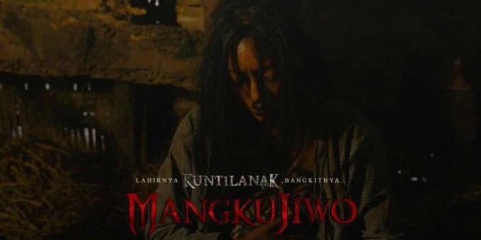 Image Result For Cerita Film Mangkujiwo